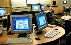 Organization Desktop Computer systems