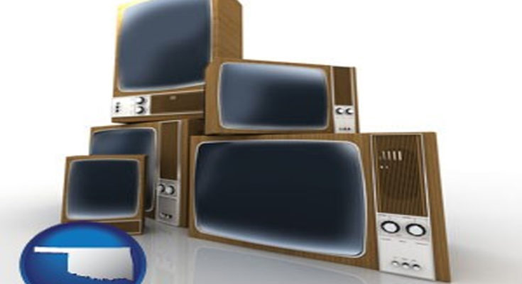 Best Electronics Retailers