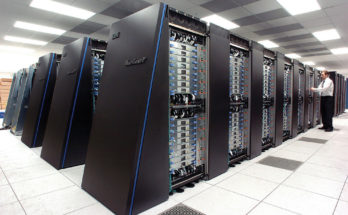 Why Would Anyone Keep an Old Mainframe Computer System?