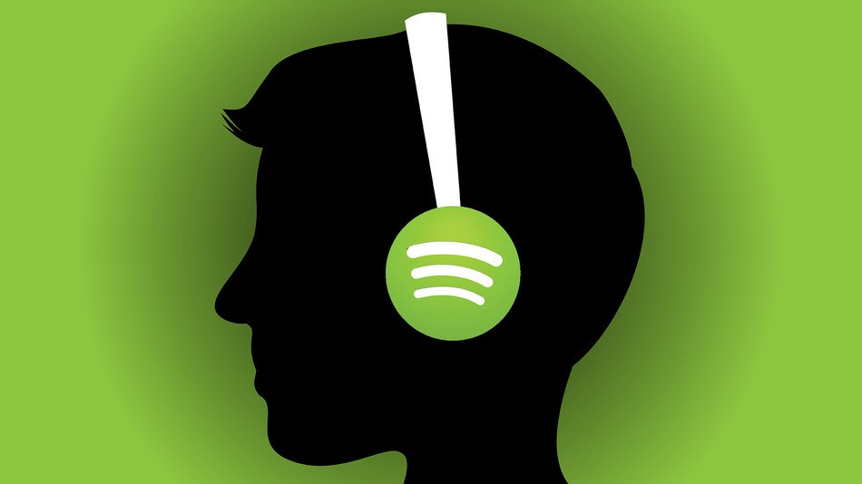 How Do Spotify Playlist Promotion Works?