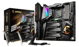 How to Choose the Best Motherboard For Your Computer System