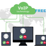 Inexpensive VoIP International Calls