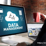 Technical Support For Database Management