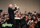 Spotify Hampers the Promotion of Classical Music