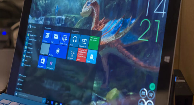 Top Seven Softwares For Windows 7
