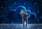 3 Tight Strategies to Secure Your Cloud-Hosted Website