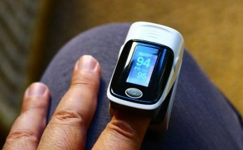 Google Provides Excellent Opportunity To Find Pulse Oximeter Technology
