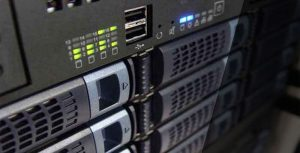 5 Reasons Why Dedicated Server is Right for Your Business