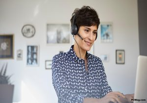 5 Reasons Your Small Business Should Switch to VOIP Technology this year