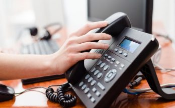 Are Regular Home Phones Suitable For VoIP Calls?
