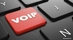 Is VoIP Suitable for your Business?