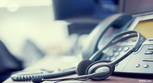 Is VoIP The Answer For you?