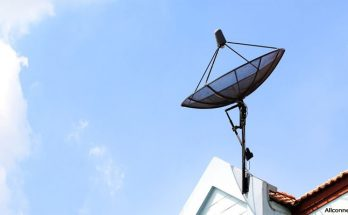 A Cheap Satellite TV Is Easy To Find
