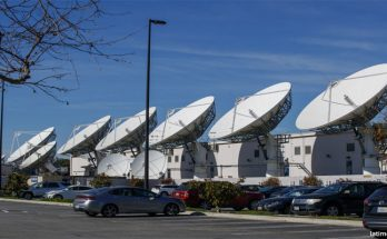 A Few Things You Will Want To Know Before Getting New Satellite Service