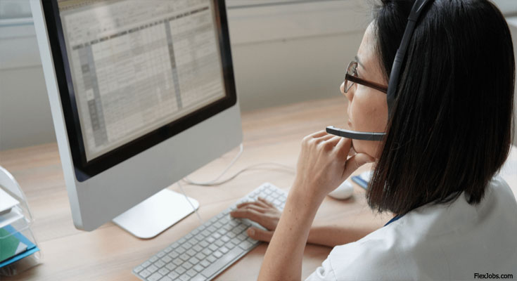 4 Tips To assist you Start A Operate From Home Computer Business