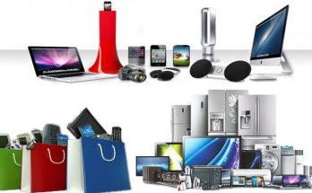 What Tends to make Online Electronic Stores Ideal Choice For Buying Electronics?
