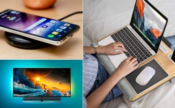 Top 3 Gadgets That Are Necessary For Our Daily Lives